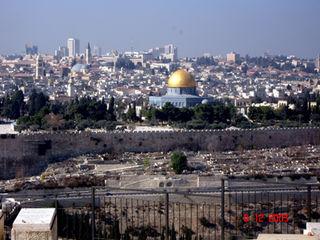 From-Jewish-Cemetery-MountO