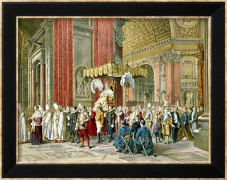 PF_1951893~Arrival-of-Pope-Pius-IX-on-the-Sedia-Gestatoria-at-the-Opening-of-the-First-Vatican-Council-Posters