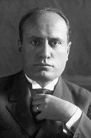 180px-Mussolini
