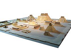 250px-TenochtitlanModel
