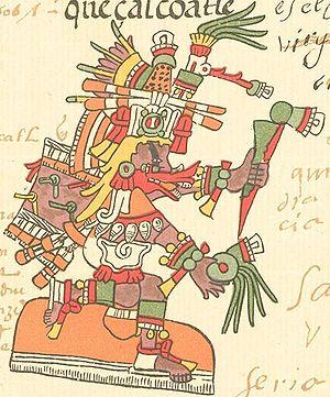 300px-Quetzalcoatl_telleriano2